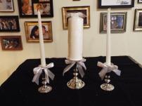 ceremony items 006