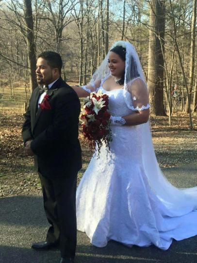couple 6